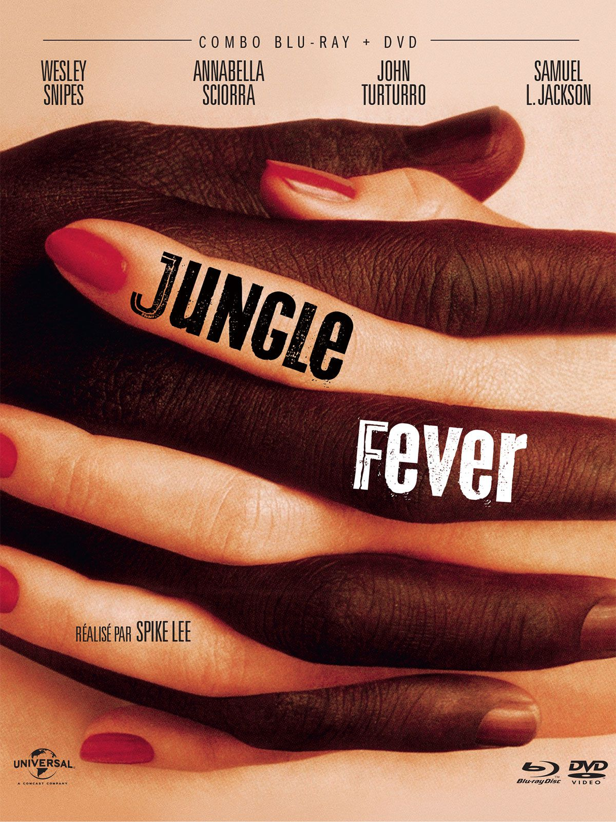 Jungle_fever