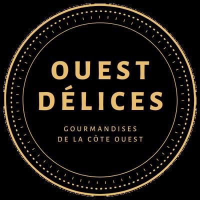 Ouest Délices - Gourmandises de la côte ouest de la France