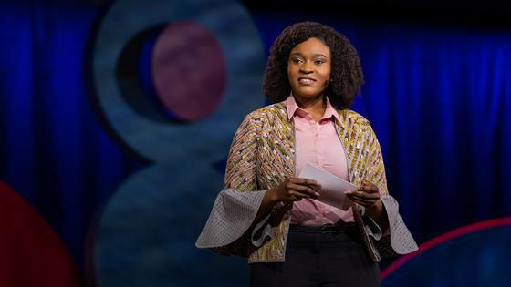 TED TALK: Is your country at risk of becoming a dictatorship