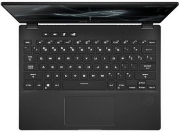 asus-rog-flow-x13-azerty