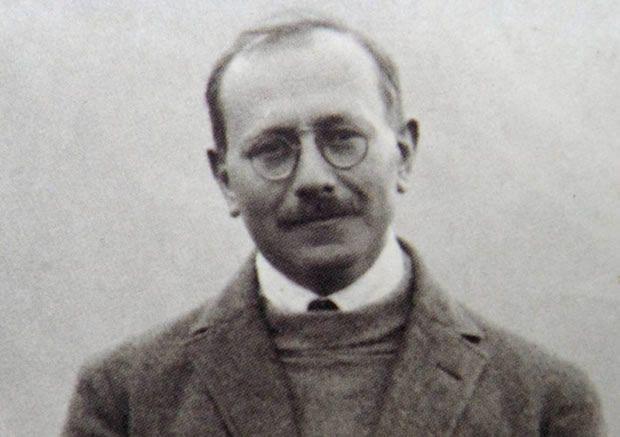 Bloch Marc