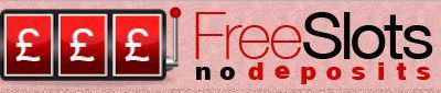Logo of freeslotsnodeposits.com