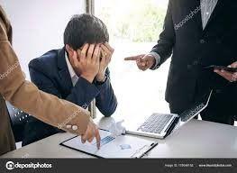 Leadership Organisationnel : Travailler avec une personne que tu n'apprécies pas. Que faire ?