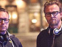 Jahresrückblick 2013 - Filme: Zwei Norweger sind die Gewinner