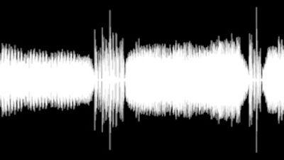 """La rubrica""""Eutopie CyberDada"""" di Eva Rachele Grassi su Radio Asilo (7)"""