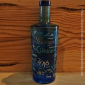 Clément Canne Bleue 2016 - Passion du Whisky