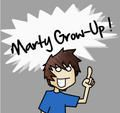 Marty Blog