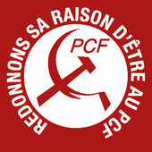 PCF Paris 15