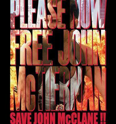 Free John MacTiernan