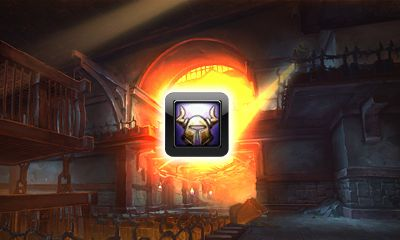 Patch 6.2.3 : les Points de Vaillance