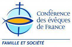 [Conflit social] Interview du Père Grégoire CATTA, Directeur du service Famille et Société de la CEF