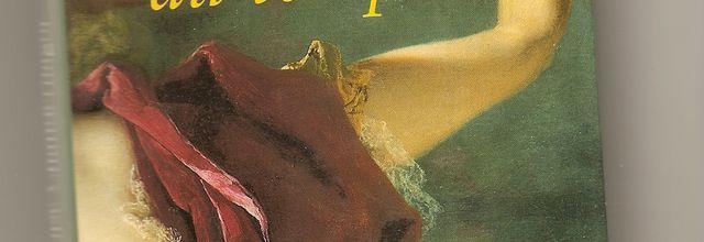 Couleur du temps, françoise Chandernagor de l'Académie Goncourt