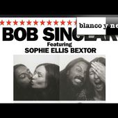 Bob Sinclar Feat. Sophie Ellis Bextor & Gilbere Forte - Fuck With You