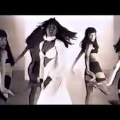 Pearl - Kissing Like A Virgin (Official Music Video) - Beam Germany 1996