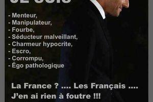 Colère des Français: vers un blocage total du pays le 17 novembre 2018? L'exaspération des français portée à son comble pourrait  bien déboucher sur un «mai 1968» carabiné en automne voire sur un «1789» nouvelle version.