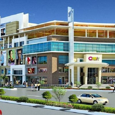 Buy Retail Shops In Noida