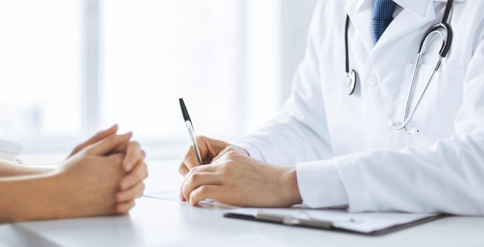 En Australie, la cigarette électronique devra être provisoirement prescrite par un médecin