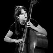 ▶ Concert en appartement avec Nina Harries @ Schaerbeek (Bienfaiteurs) le dimanche 7 avril à 19h00