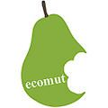 ecomut