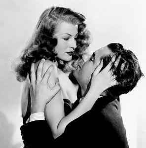 GILDA – Charles Vidor (1946)