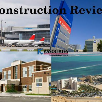 Why Should You Have a Building Design and Construction Review?