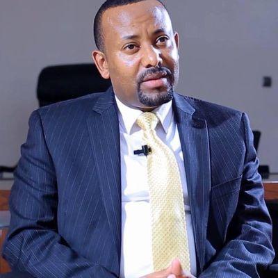 Ministira muummee Dr. Abiy Ahimad,irraa maaltu eegamaa?