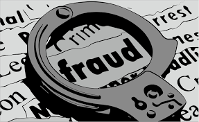 Identify the Fake Fraud Complaints About Alankit Ltd