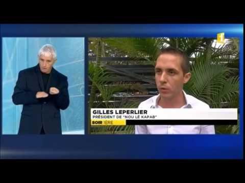Le changement doit s'engager à La Réunion