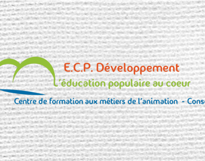 Ecp Developpement