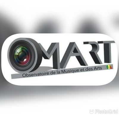 omart-senegal.over-blog.com