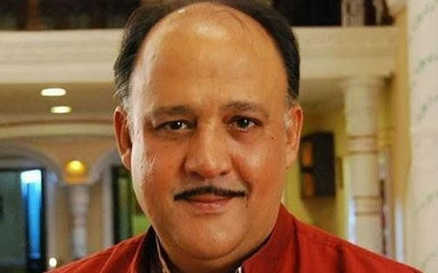 Do you really think Bollywood Actor Alok Nath is culprit?