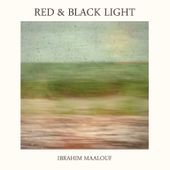 Ibrahim MAALOUF | Red & Black Light
