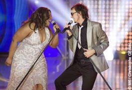 Nouvelle star 2007 : dates et lieux des auditions