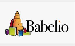 Litteratus sur Babelio
