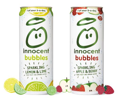 [J'ai testé] Les nouvelles boissons de cet été