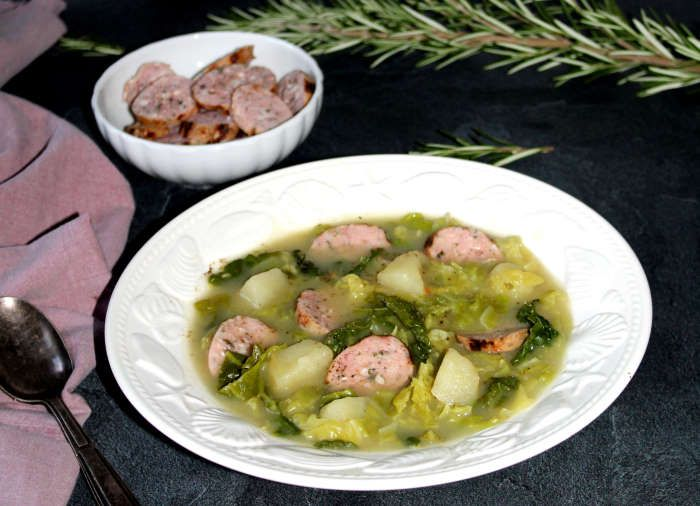 soupe-chou-cardo-verde-weightwatchers