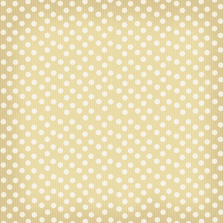 Textures scrapbooking - BackgroundsFaded Polka (Fonds d'écran)