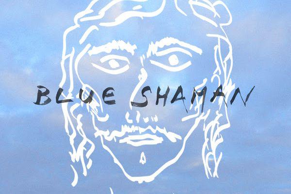💿 Abaji • Blue Shaman