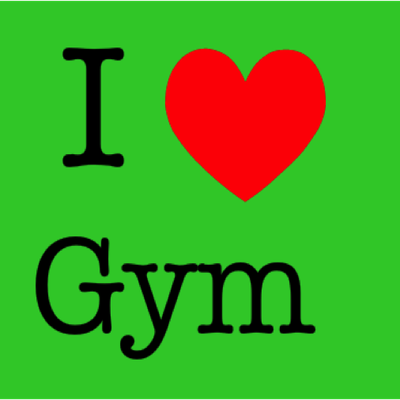 usogym.over-blog.fr