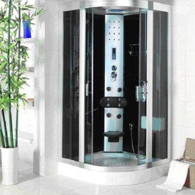 Guía de compra: cabina de ducha (modelos, características y precios)