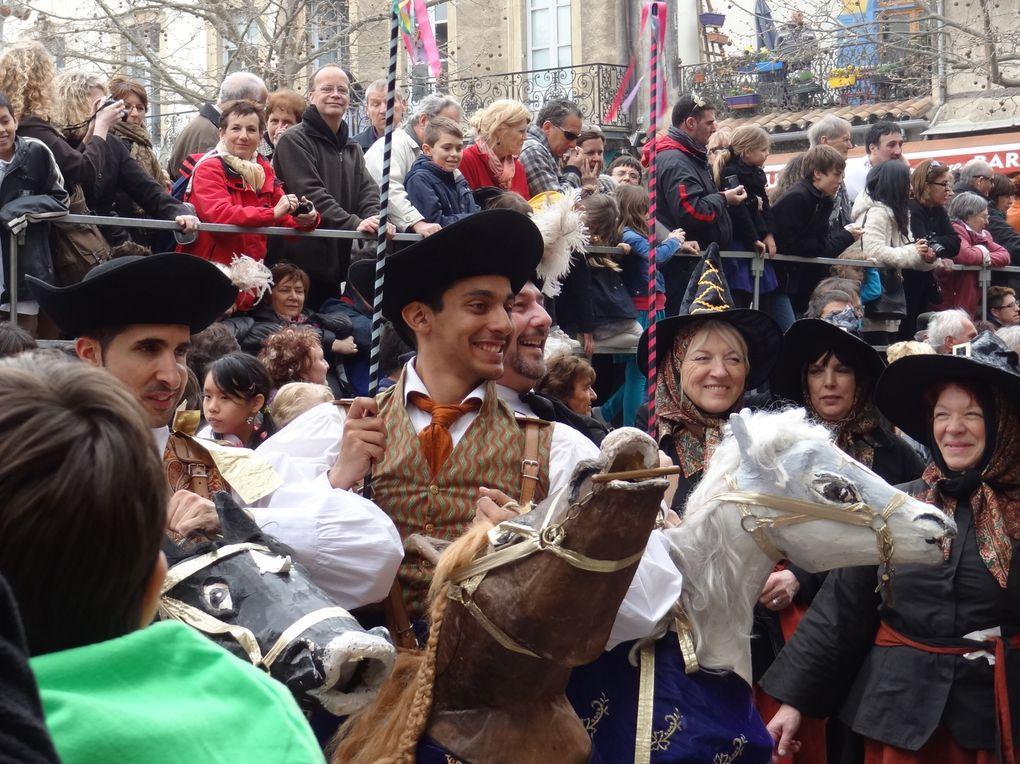 Album - Carnaval-de-Limoux-15.03.2014