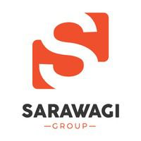 Sarawagi Group