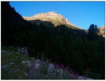 Montardo d'Aran 2833m