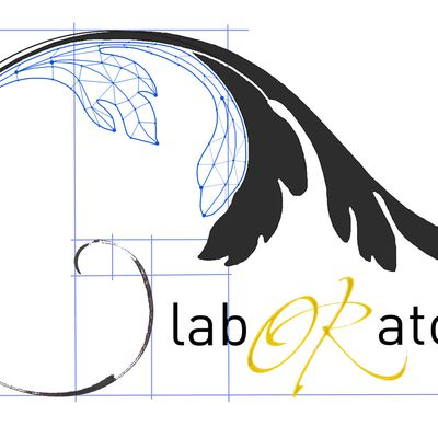 Le collectif labORatoire C2A3L