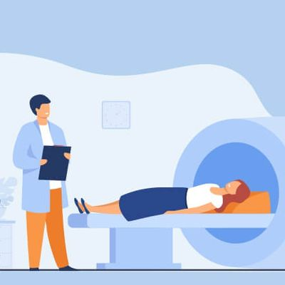 What Are the Top Specialties in Clinical Radiology?