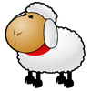 Les règles, les cancres et les moutons...