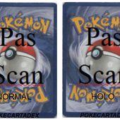 SERIE/WIZARDS/BASE SET 2/1-10/6/130 - pokecartadex.over-blog.com