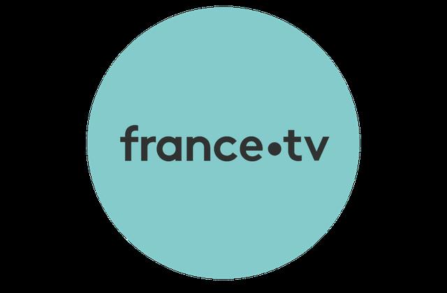 Le service des sports de France Télévisions va se serrer la ceinture.
