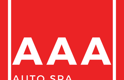 CAR DETAILING TORONTO-GUIDE FOR AUTOMOBILE CLEANING BY aaaautospa.com