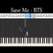 "Tutorial ""Save Me"" 